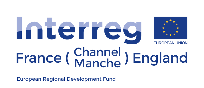 FCE_logo_with_ERDF_reference_Copie_1.png